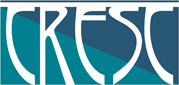 Centre for Research on Socio-Cultural Change logo
